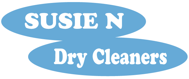 Susie N Cleaners